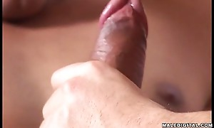 Best collections of free gay sex